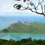 Những điểm tham quan không thể bỏ qua khi đến Côn Đảo