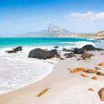 Du lịch Côn Đảo vào mùa hè sắp đến