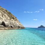 7 Bãi Tắm Côn Đảo Đẹp Lịm Tim Bạn Nhất Định Phải Đến Một Lần